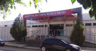 hospital-do-coracao-do-cariri-pode-fechar