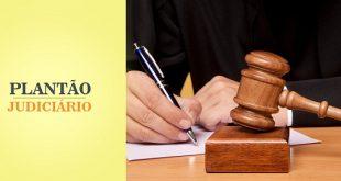 plantao_judiciario