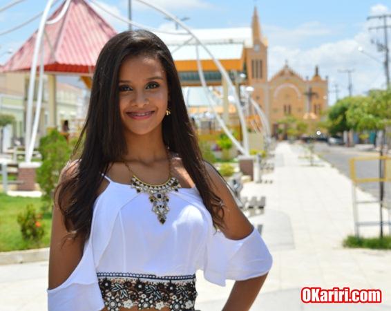 Miss e Mister 2017