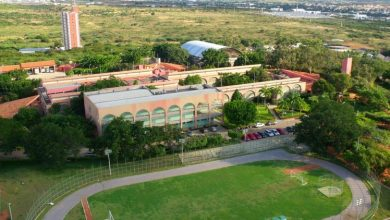 campus-juazeiro-IFCE