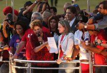 Candidatura de Lula