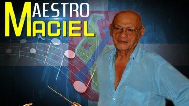 Maestro Maciel