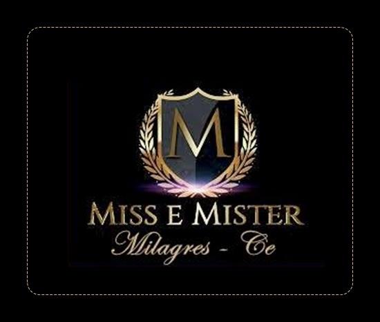 Miss Milagres 2017