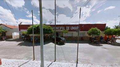 Prefeitura de Umari
