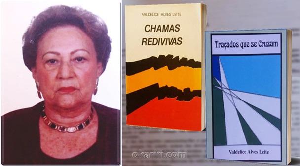 Vadelice Alves Leite