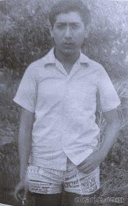 Raimundo Hélio