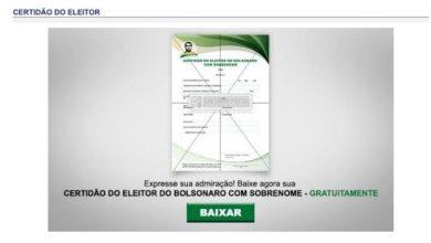 TRE-Ceara-Cartorio-Postal