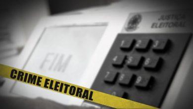 crime-eleitoral