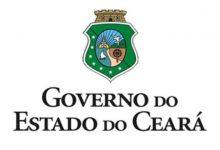 governo do ceara