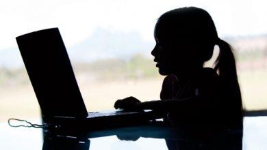 pedofilia-internet