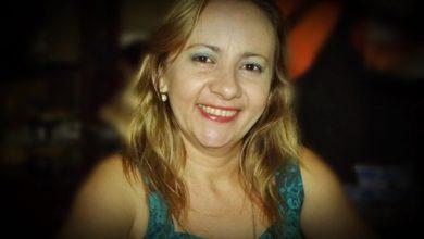 Eriadna Oliveira Landim, diretora do Hospital de Nossa Senhora dos Milagres | Foto: Rede Social/Acervo Pessoal