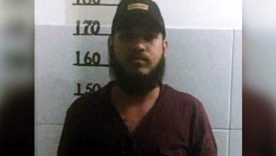 Breno já tinha sido preso por denunciação caluniosa em Juazeiro (Foto: Reprodução/Redes sociais)