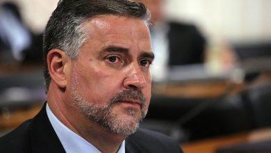 Deputado Paulo Pimenta (PT-RS), líder do partido na Câmara, criticou o decreto (Foto: Reprodução)