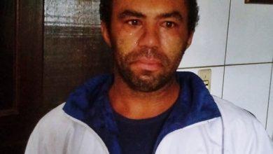 Cícero Bezerra Verônica
